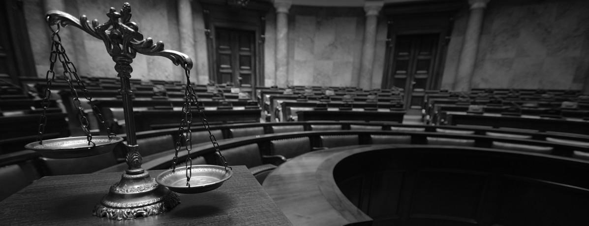 Courtroom-e1408471847338